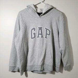 Gap Hooded Sweatshirt size XXL